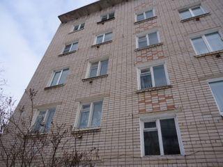Продажа квартиры, Торжок, Ул. Демьяна Бедного - Фото 1