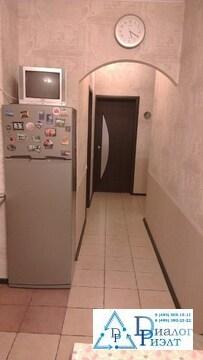 2-комнатная квартира в пешей доступности до ж/д станции Коренево - Фото 3