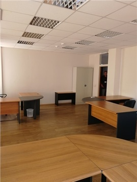 Аренда офиса, Калининград, Ул. Нефтяная - Фото 4