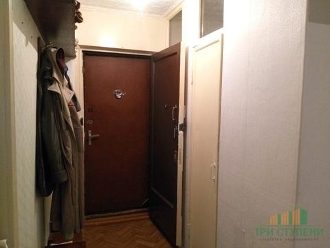 Сдается 1 комната в г. Королев, ул. Героев Курсантов 20 - Фото 4