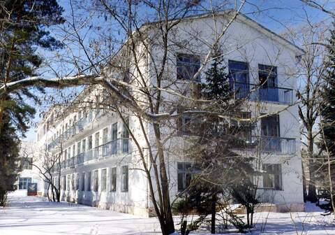 Продается здание 3223.5 м2 Волжский, - Фото 1