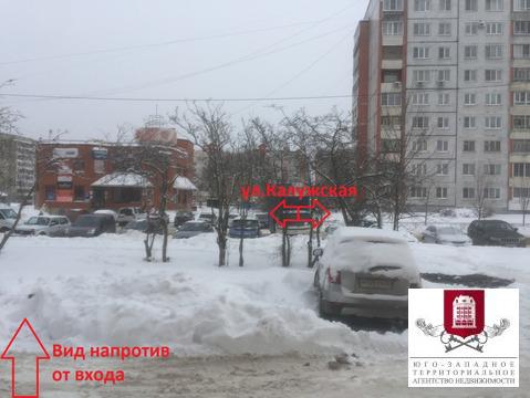 Аренда недвижимости свободного назначения, 71 м2 - Фото 4