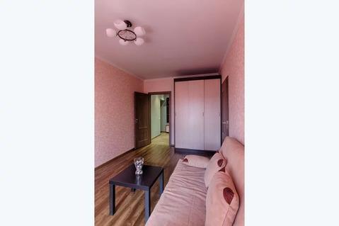 Объявление №61011546: Сдаю комнату в 2 комнатной квартире. Томск, ул. Вершинина, 28а,