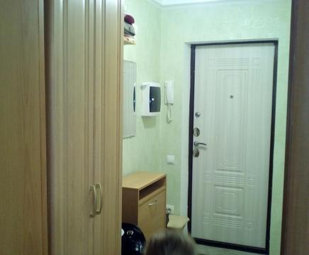 Продажа квартиры, Ростов-на-Дону, Ленина пл. - Фото 2