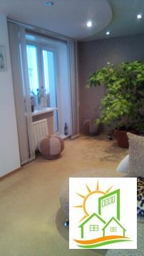 Квартира, мкр. 2-й, д.3 - Фото 4