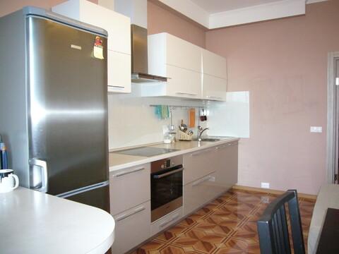Продается 1-комнатная квартира в центре г. Реутов - Фото 2