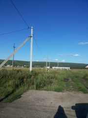 Продажа участка, Мурань, Кочкуровский район - Фото 2