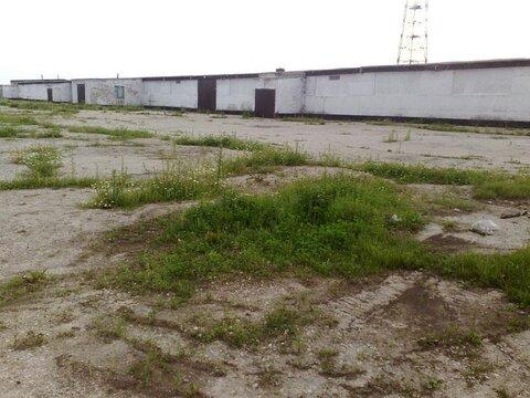 Производственно-складские помещения 1500-2800 м2 рядом с Фряново - Фото 5