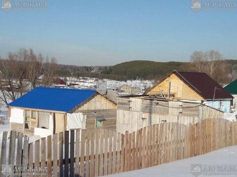Продажа участка, Кемерово, Ул. Ленская - Фото 5