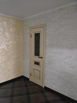 Продажа квартиры, Белгород, Ул. Победы - Фото 3