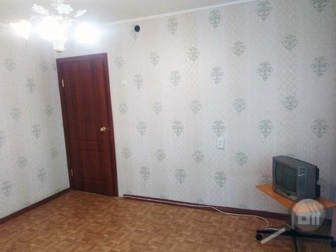 Продается 2-комнатная квартира, ул. Одесская - Фото 4