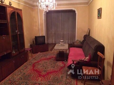 Аренда квартиры, Махачкала, Улица Энгельса - Фото 2