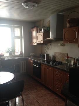 Продается 3-х комнатная квартира возле Московского проспекта - Фото 4
