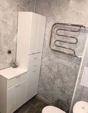 Аренда квартиры, Батайск, Ул. Коммунистическая - Фото 5
