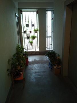 Квартира 38.3м2 с ремонтом в новом доме 9й этаж , парк Фили - Фото 4