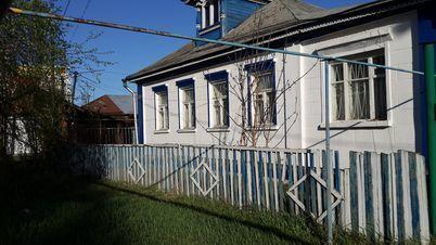 Продажа дома, Нижний Новгород, м. Парк культуры, Ул. Тяблинская - Фото 2