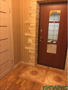 Продается 2-я квартира в Обнинске, ул. Курчатова 80 - Фото 5