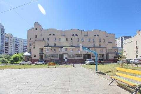 Продажа квартиры, Липецк, Ул. Смургиса - Фото 1