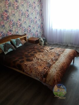 Продам 1 комнатную квартиру 40м. - Фото 3