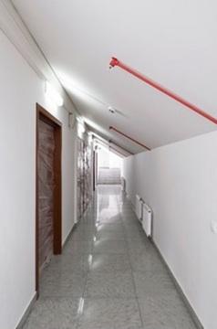 Продажа офиса, Сухаревская Проспект мира, 4842 кв.м, класс A. Продажа . - Фото 5
