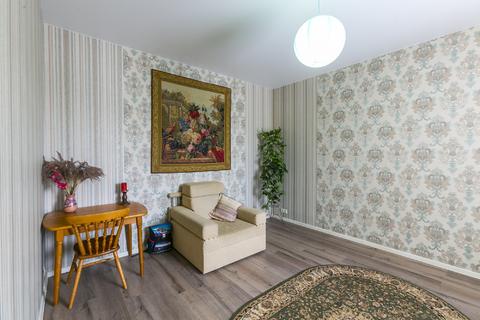 Новый коттедж в Подольске мк-н Климовск - Фото 2
