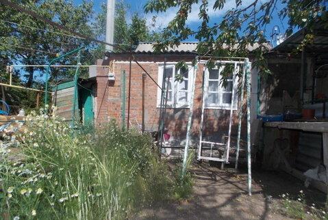 Продается дача, Николаевка - Фото 4