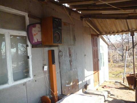 Продажа дома, Волгоград, СНТ Дзержинец - Фото 3