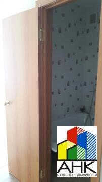Продам 1-к квартиру, Ярославль город, улица Ньютона 36 - Фото 3