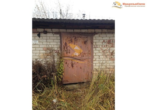 Продажа гаража, Дмитров, Дмитровский район - Фото 2