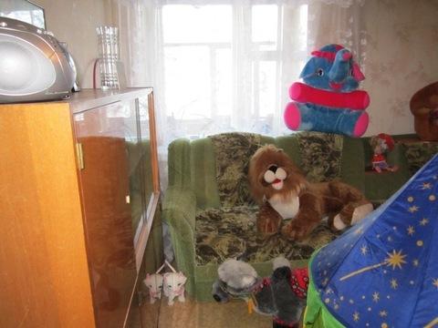 3-к квартира в г.Александров - Фото 4