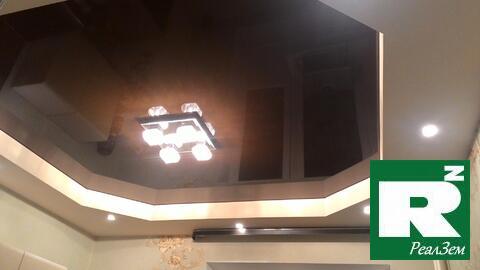 Продаётся однокомнатная квартира 47 кв.м, г.Обнинск, ул.Маркса 79 - Фото 4