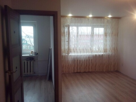 Продам 1-к квартиру по ул. Островского - Фото 1