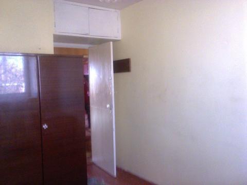 3-х комнатная квартира с Ворсино - Фото 3
