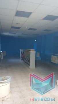 Помещение 50 кв.м. Окулова, 47а - Фото 1