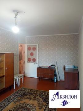 Сдаю 2-комнатную квартиру на Стальского,3 - Фото 4