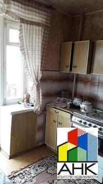 Сдам 2-к квартиру, Ярославль город, Республиканская улица 55/7 - Фото 1