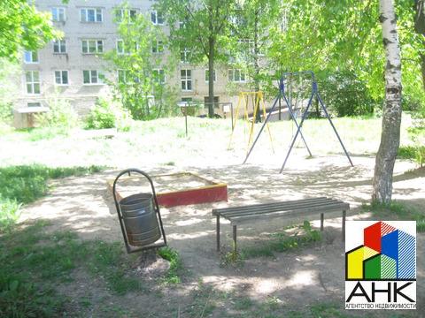 Квартира, ул. Луначарского, д.101 - Фото 1