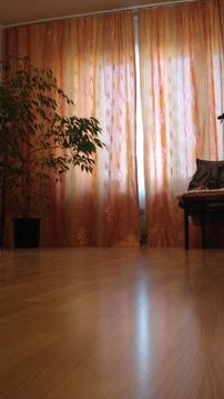 Квартира у метро Красногвардейская - Фото 2