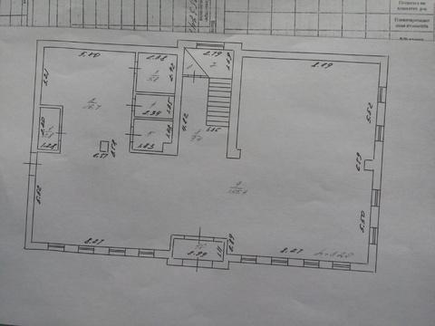 Центр города Коммерческие площади на собственном участке 36 соток - Фото 4