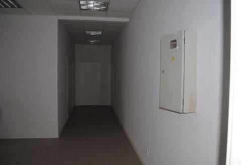 Продам помещение свободного назначения 105.3 кв.м - Фото 5