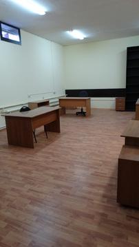В аренду офисно-произв. помещение 120 м2 в Раменском - Фото 1