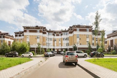 Продается квартира, Балашиха, 107.3м2 - Фото 2