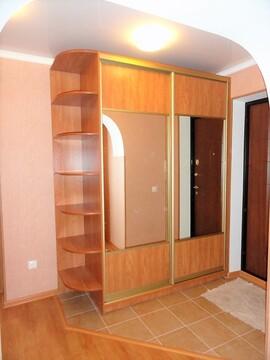 Сдается в аренду новая 2 комнатная квартира в Дашково-Песочне - Фото 5