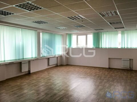 Аренда офиса, Подольск, Г. Подольск - Фото 1
