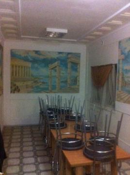 Продам помещение (ресторан) - Фото 2