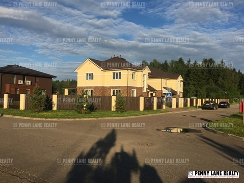 Продажа дома, Мартемьяново, Наро-Фоминский район - Фото 2