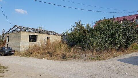 Земельный участок в Кисловодске - Фото 2