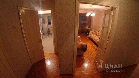 Продажа квартиры, Махачкала, Улица Гайдара Гаджиева - Фото 1