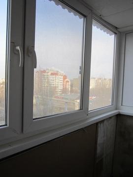 2 комнатная квартира на Чемодурова - Фото 3