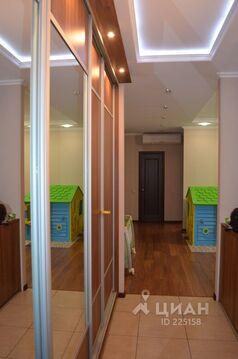 Продажа квартиры, Перхушково, Одинцовский район, 4б - Фото 1